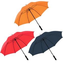 Paraguas Golf Mobile