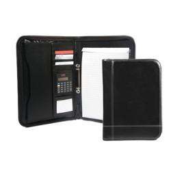 Portfolio Cross Calculator