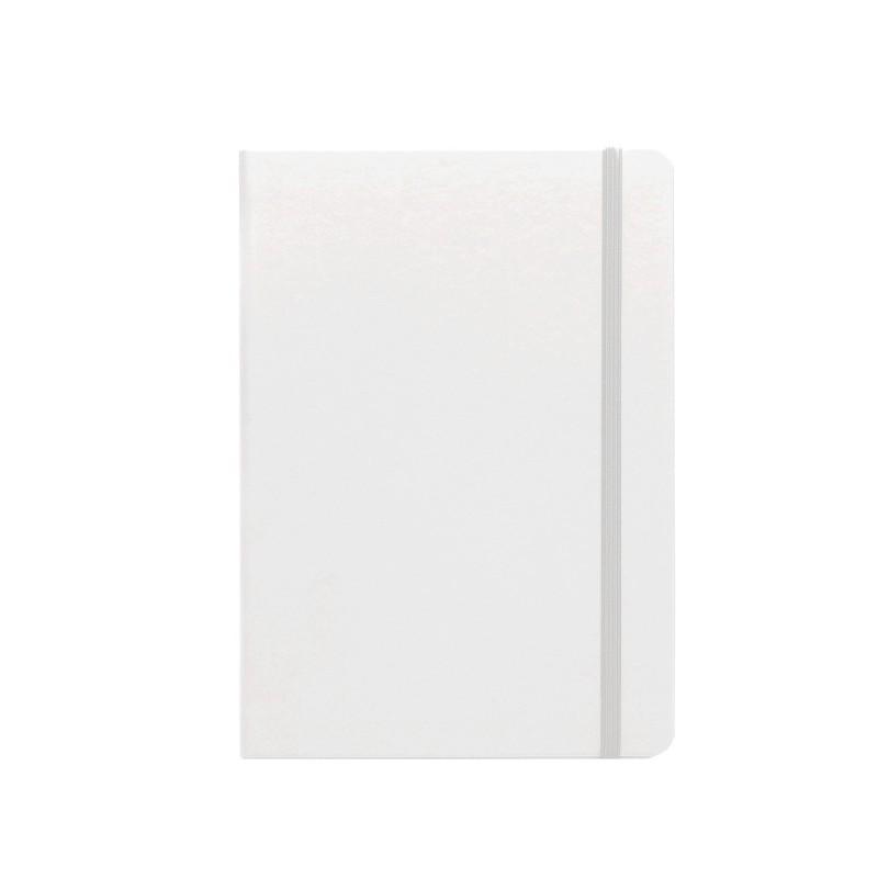 Cuaderno TAGH
