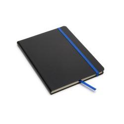 Cuaderno Writer A5